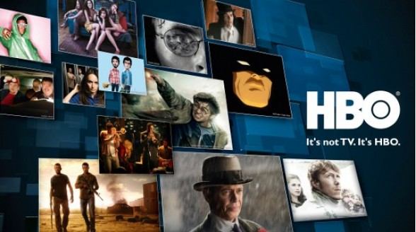Online.nl biedt klanten jaar gratis films en series via HBO