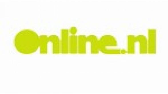 Online.nl onder vuur Consumentenbond