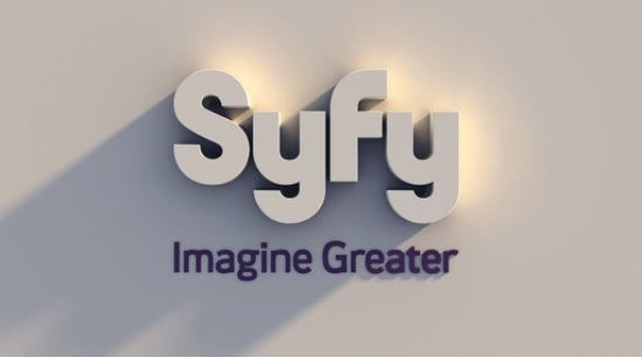 Online.nl voegt 13TH Street, Syfy en E! Entertainment toe