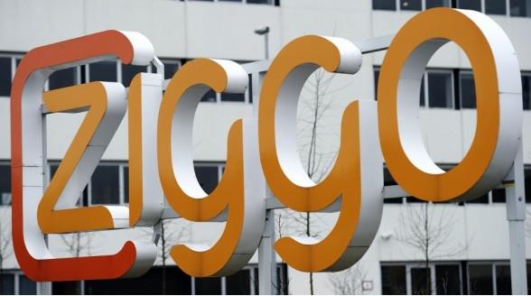 Onrust bij Ziggo over ontslagronde