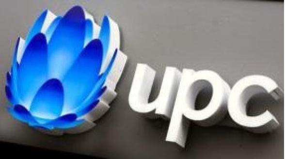 Onrust door HD-kanalen bij UPC