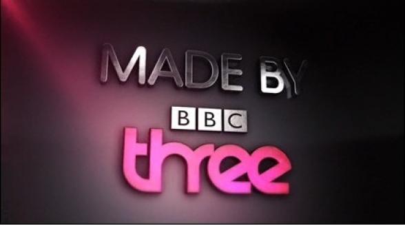 BBC verliest rechten Family Guy en American Dad aan ITV