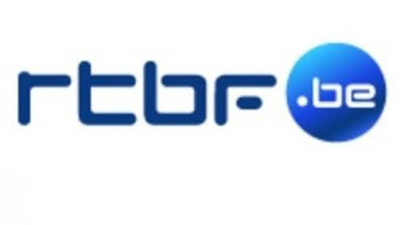 Ontvangst RTBF via DVB-T en DAB pas in 2016 hersteld