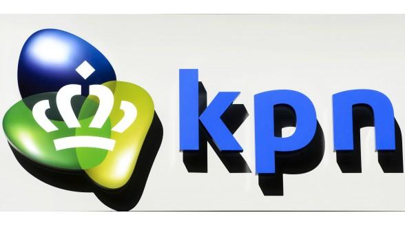 Hoge bonus KPN-topman