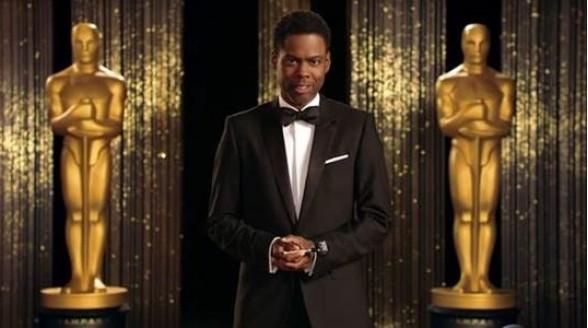 Oscarwinnende films op Film1