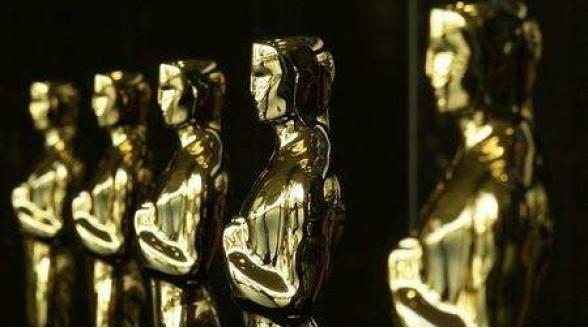 Oscaruitreiking 2016 op ProSieben, Net5 en Film1