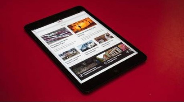 OTT-app NOS Play vervangt NOS Journaal