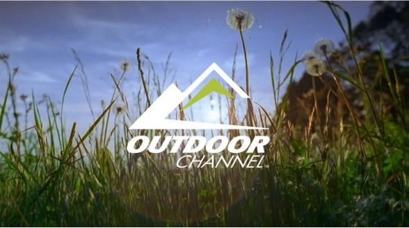 Outdoor Channel HD exclusief bij CanalDigitaal