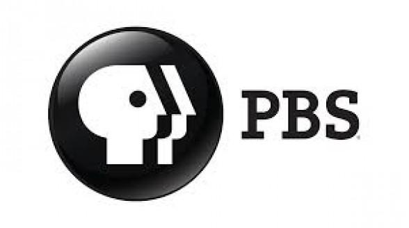 PBS America vanaf nu op free to air kanaal Astra 2