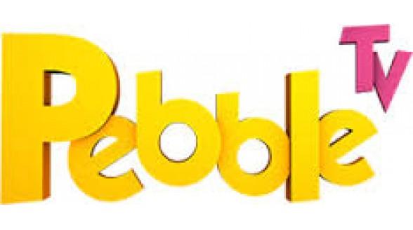 Pebble TV protesteert tegen verdwijnen bij Telenet