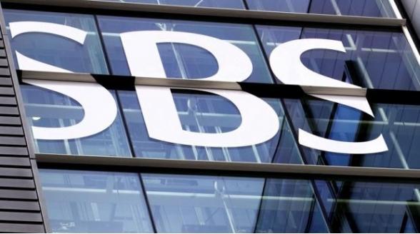 Peter Lubbers vervangt Remko van Westerloo bij SBS