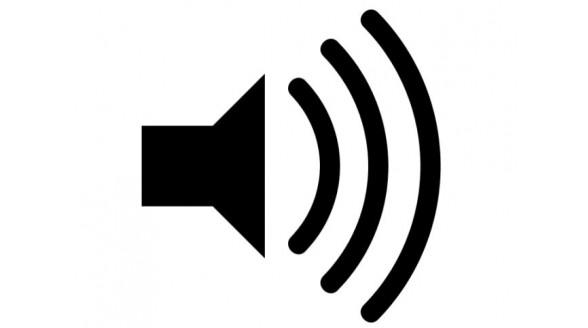 Petitie tegen te hard achtergrondgeluid op radio en tv