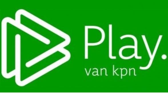 Play van KPN gelijktijdig op twee apparaten bruikbaar