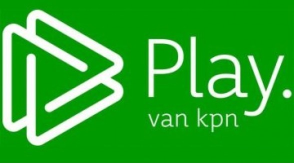 Play van KPN nu ook via website en Apple TV