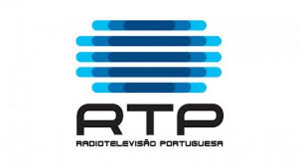 Portugal stapt eindelijk over op HD