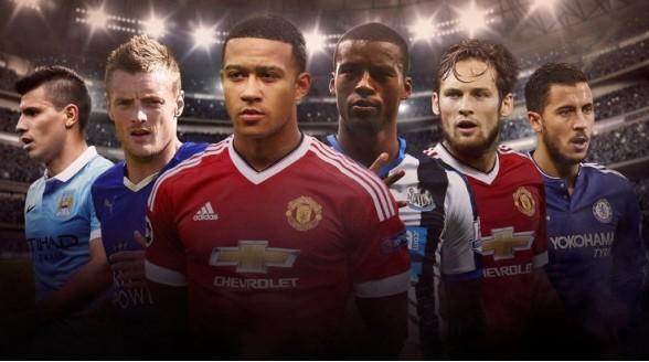 Premier League begint op Ziggo Sport