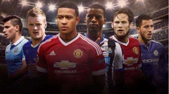 Premier League zorgt voor overstappen naar Ziggo Sport