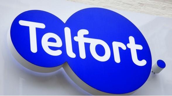 Prijsverhoging bij Telfort