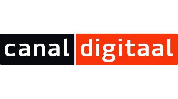 Prijsverhogingen bij CanalDigitaal