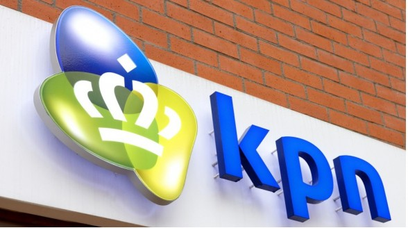 Prijsverlaging KPN-koperdraad op last van ACM