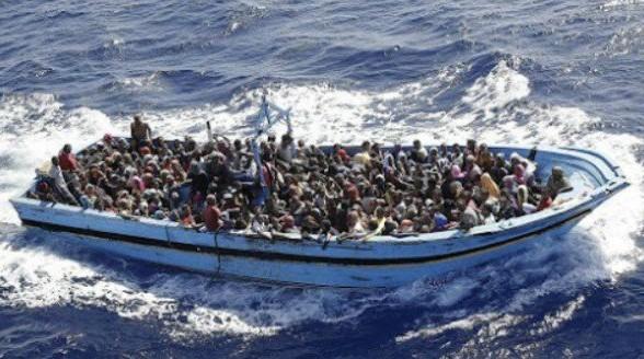 NPO en RTL zamelen geld in voor vluchtelingen