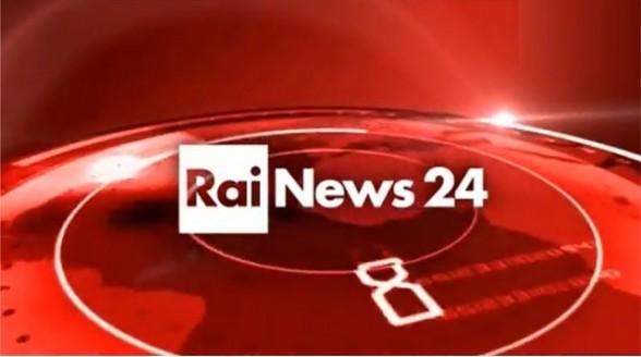 RAI ongecodeerd terug op Astra1