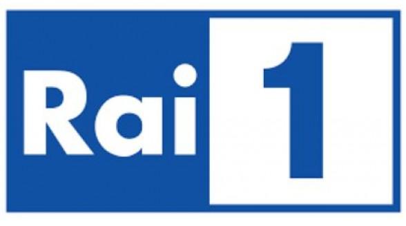 Rai Uno wil Nederlandse versie