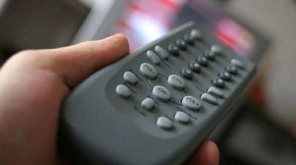 Realitysoap Nieky Holzken verhuist van RTL 5 naar Spike