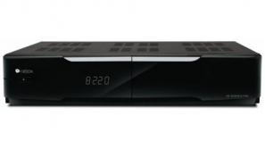 Rebox RE-8220HD: Betaalbare multimedia-ontvanger