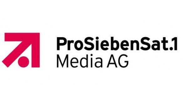 Recordwinst voor Duits mediabedrijf ProSiebenSat1