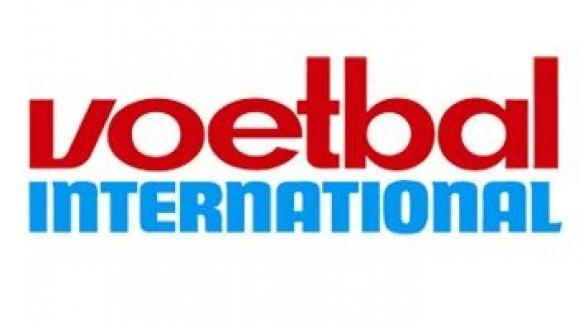 Redactie Voetbal International breekt met RTL