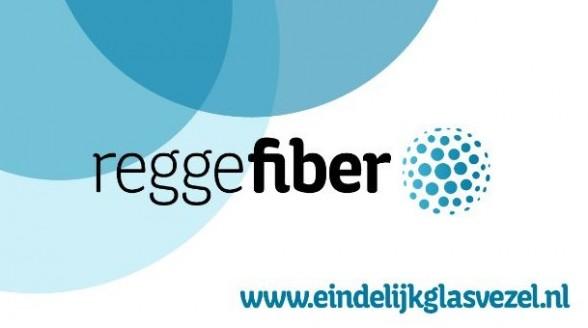 Reggefiber bouwt netwerk rond Eindhoven uit en werft klanten