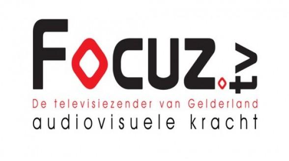 Regionale tv-zender Focuz TV failliet