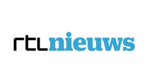 Rick Nieman verlaat RTL Nieuws al in mei