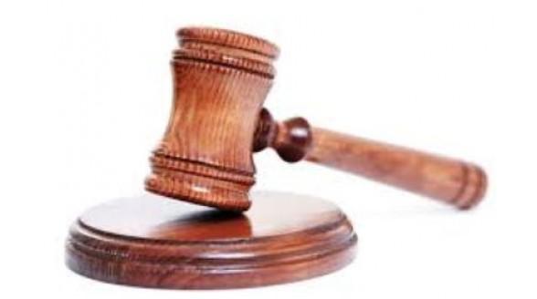 Rijdende rechters keren terug op zowel NPO 1 als SBS6