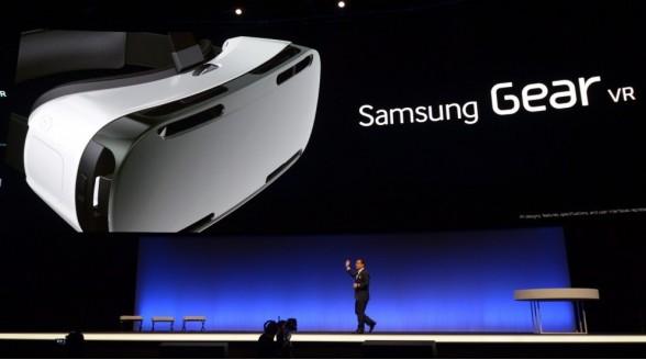 Roland Garros in Ultra HD en Virtual Reality
