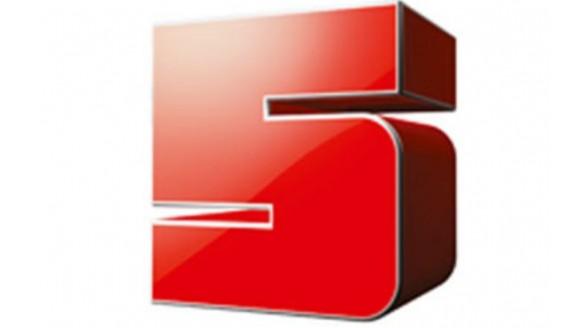 RTL 5 wil Net5 overtreffen met nog hardere survivalshow