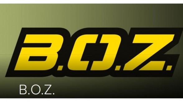 RTL 7 richt zich in ochtenduren op jongens