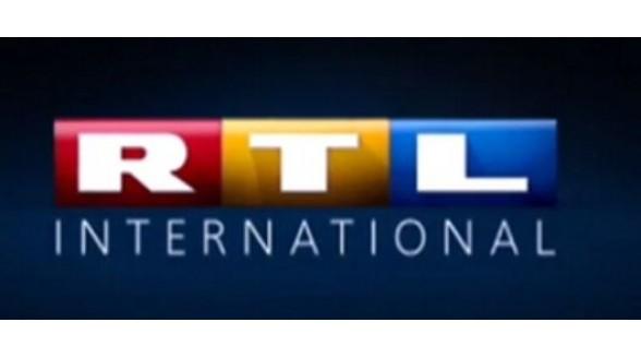 RTL Television begint wereldwijde zender