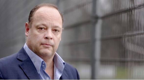 RTL benoemt zenderdirecteur RTL Z