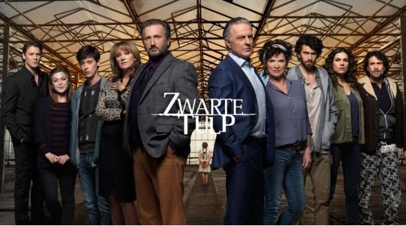 RTL breekt belofte: Zwarte tulp toch op tv