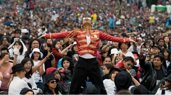 RTL en Radio 10 staan stil bij sterfdag Michael Jackson