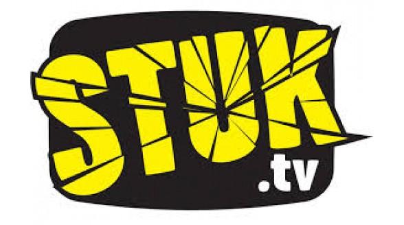 RTL werkt samen met Stuk TV