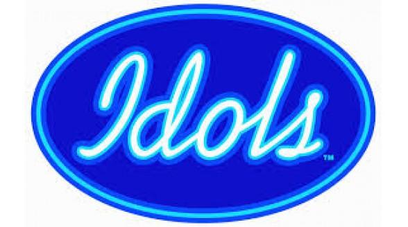 RTL haalt Idols van stal