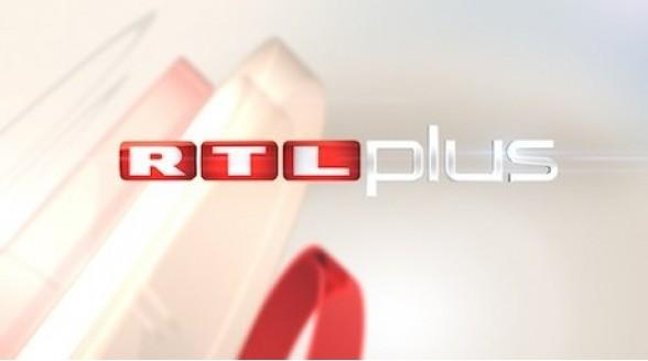 RTL Plus komt terug