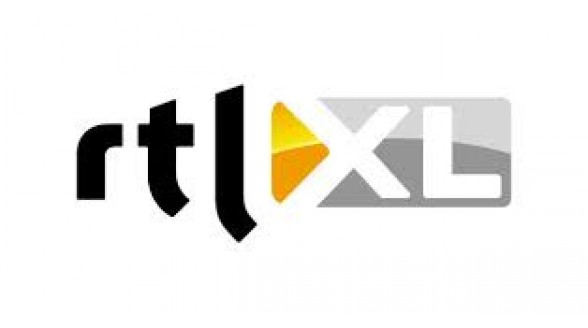 RTL XL nu gratis in HD met Chromecast