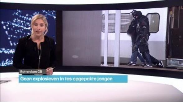 RTL Z bereikt meer kijkers