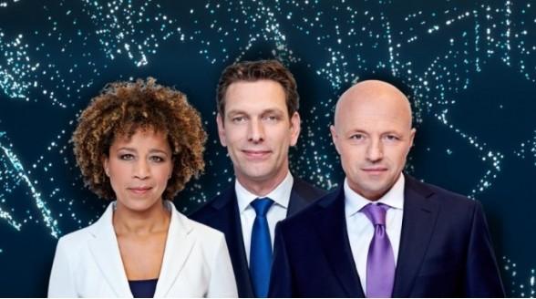 RTL Z bij meer aanbieders