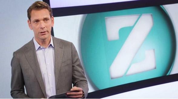 RTL Z bij meer kabelaars in basispakket