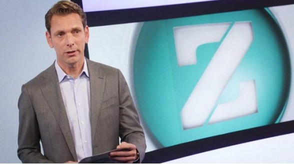 RTL Z in zenderaanbod Digitenne